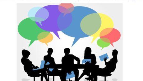 Konsultacje uczniów z nauczycielami