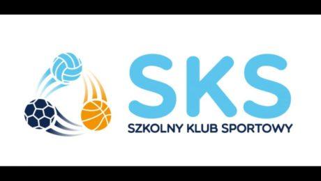 Klub Sportowy